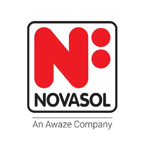 Novasol A/S