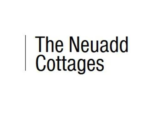 The Neuadd Cottages