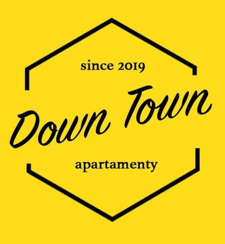 Down Town Apartments
