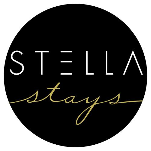 Stella Stays