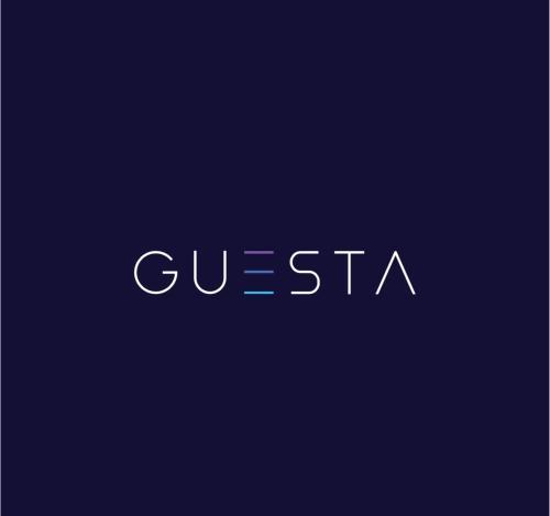 GUESTA Holiday Homes Rental LLC