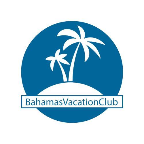 BahamasVacationClub