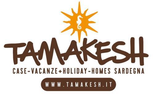Tamakesh Case Vacanze