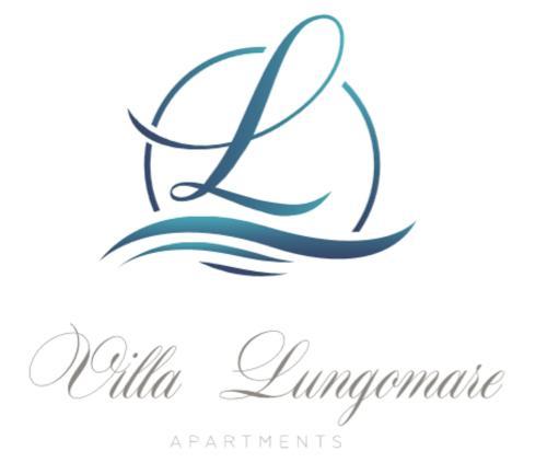 Luxury Villa Lungomare