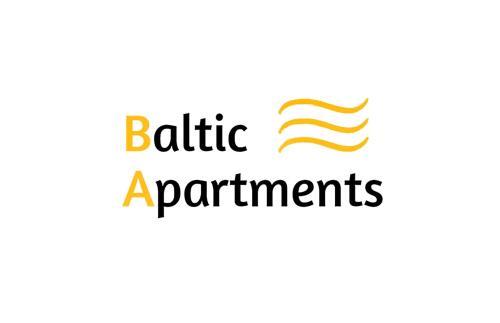 Baltic-Apartments