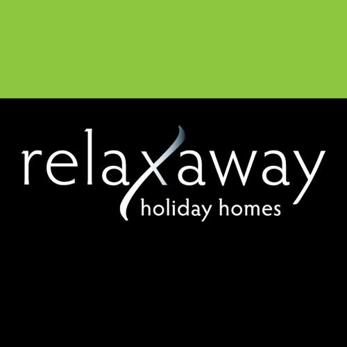 Relaxaway Holiday Homes