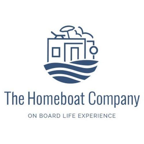 The Homeboat Company