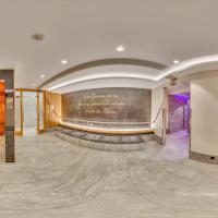 Sonnenhof Genusshotel & Appartements