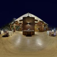 Hilton Hua Hin Resort & Spa - SHA Certified
